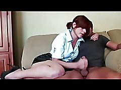 New Cook Jerking & Ejaculation Compilation JERKY CUTIES CFNM