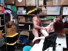 Teen handjob uncle natural double penetration Petty Theft - Suspect