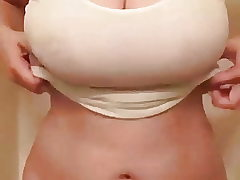 Hot tits compilation. Cool boobs. With music