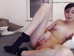 My Best Teens Solo Orgasms #2